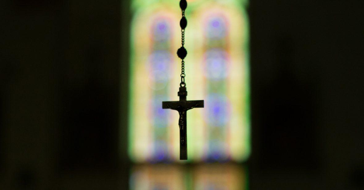 Rosary-window_blog-header